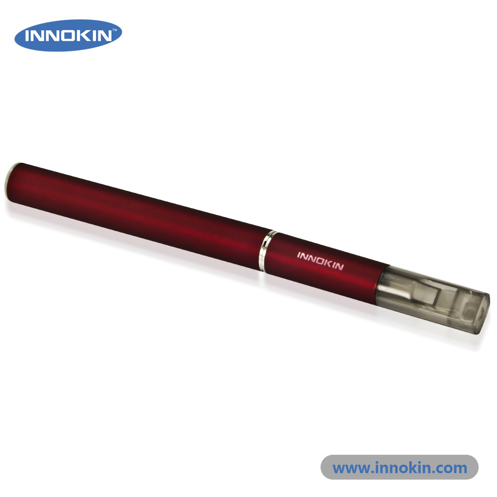 Electronic cigarettes in Kuwait
