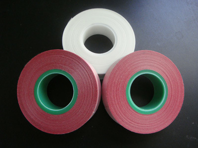 Jf-5442-1t High Porosity Epoxy-Glass Dry Mica Tape