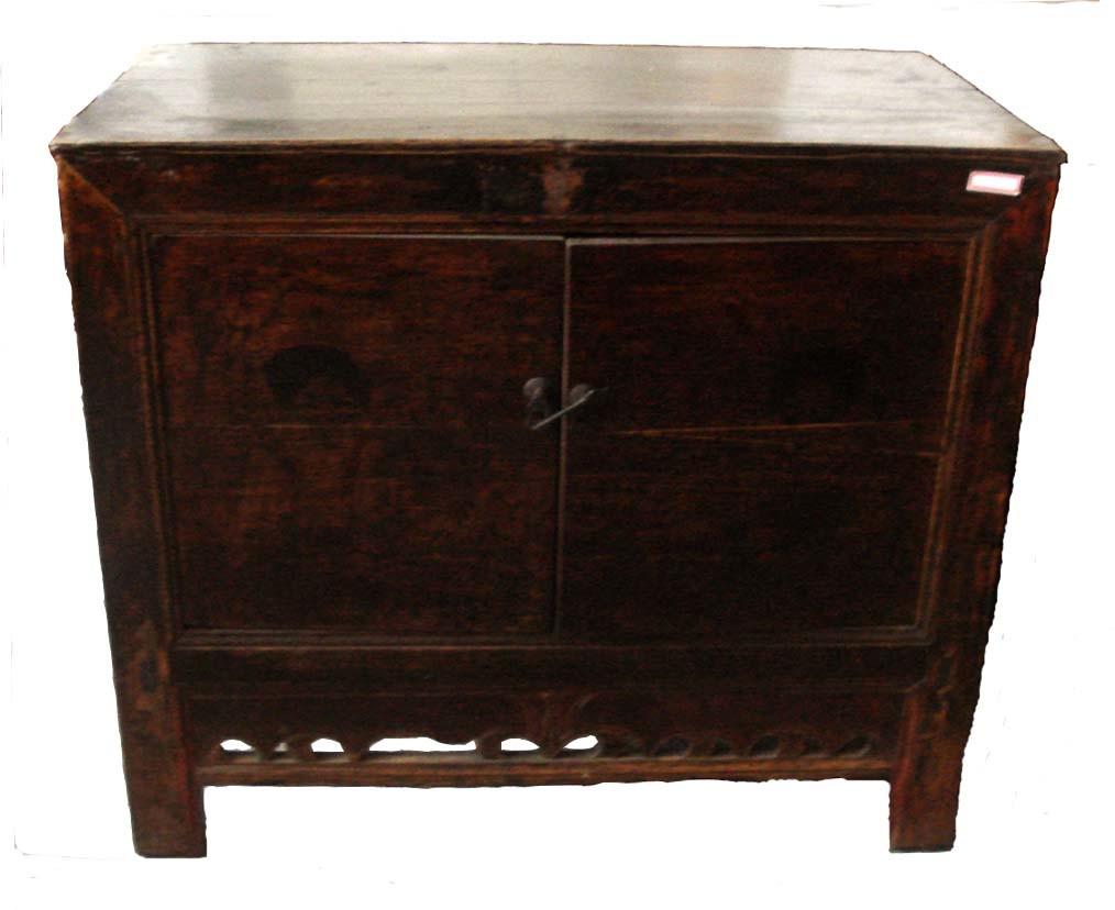 China Antique Furniture Mongolia Cabinet 3 China Antique Furniture Antique Reproduction