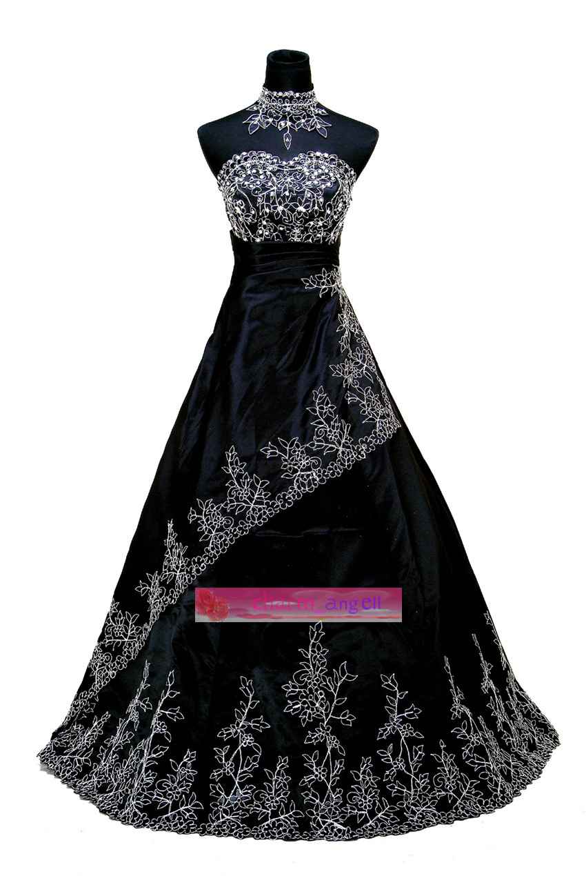 Evening dresses, cocktail dresses, prom dresses, eDressMe