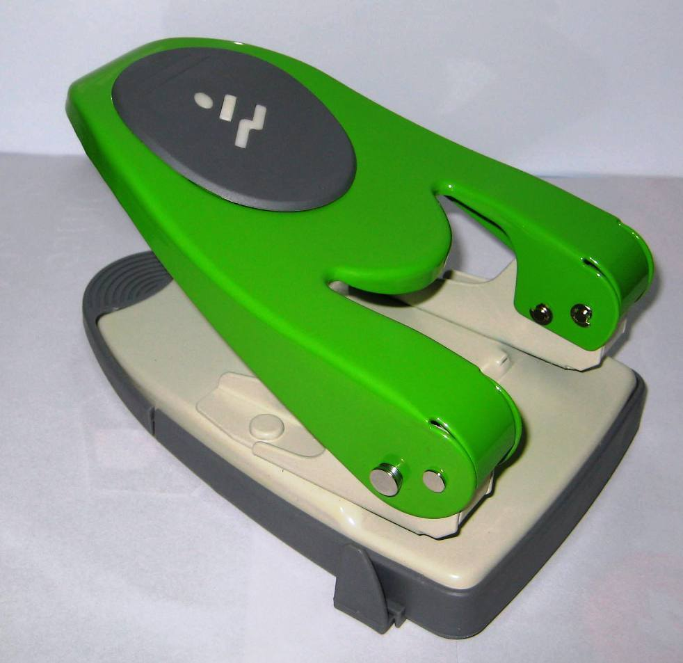 http://image.made-in-china.com/2f0j00QelEtAagshqj/Paper-Punch-Paper-Hole-Punch-Punch-2422-.jpg