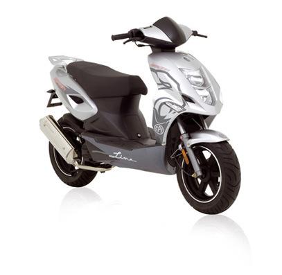 CPI-Brand-2-Stroke-EEC-Scooter-Aragon-50