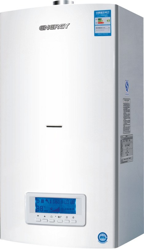 New boiler replacement amp installation costs for 2017