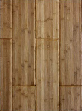 hand scraped bamboo flooring 02 china carbonized bamboo flooring