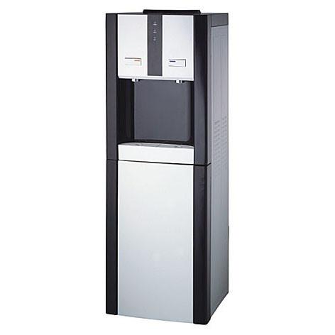 Water Dispenser (XXKL-SLR-11B)