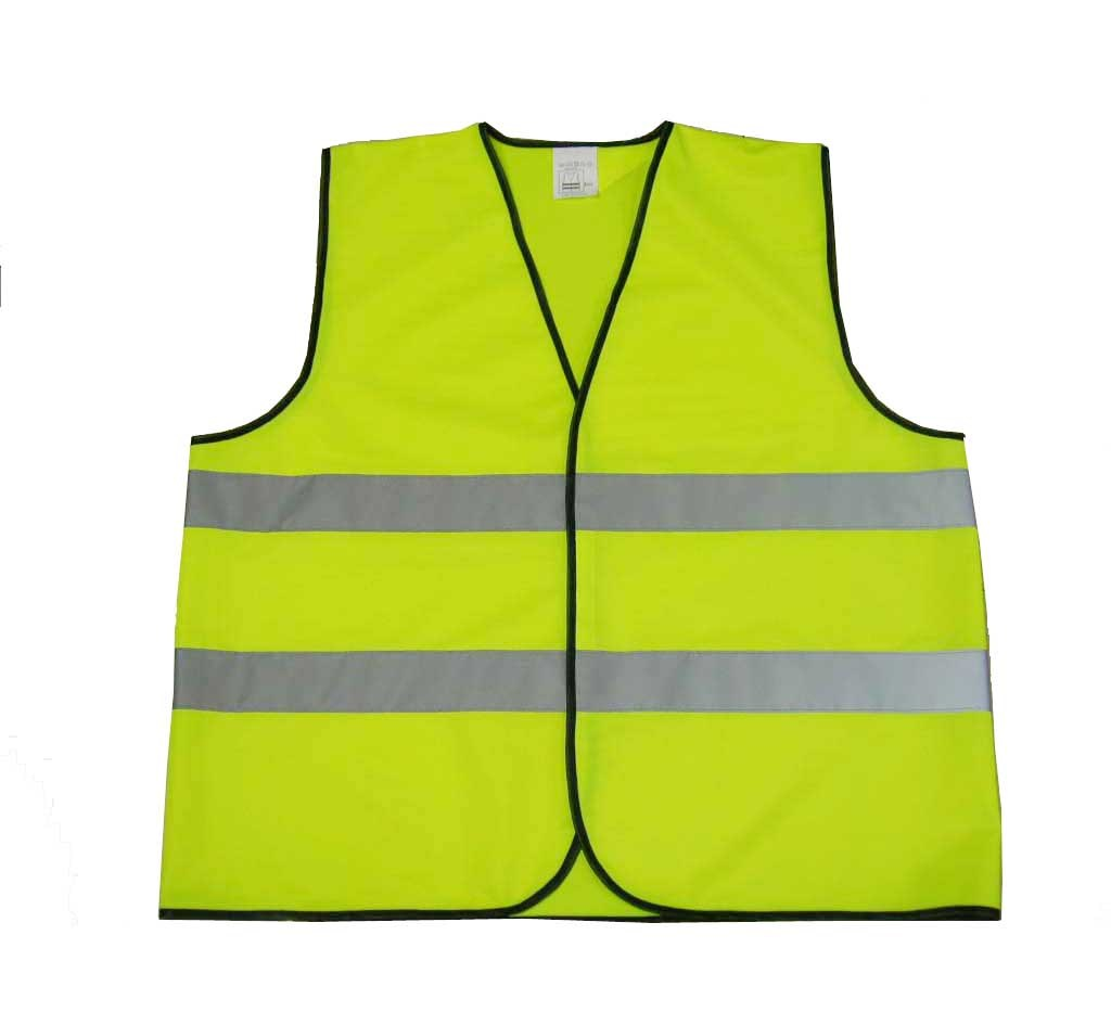 High Visibility Vest >> China Safety Vest (EMV001) - China Safety Vest, Reflective Vest