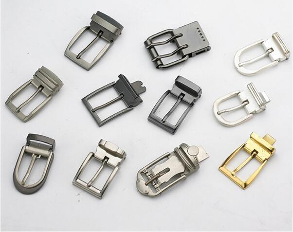 Wholesale Factory Price Quality Leather Belts for Man and Woman