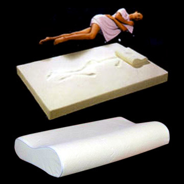 Elastic Memory Foam Mattress And Sleep/page/3 Bed