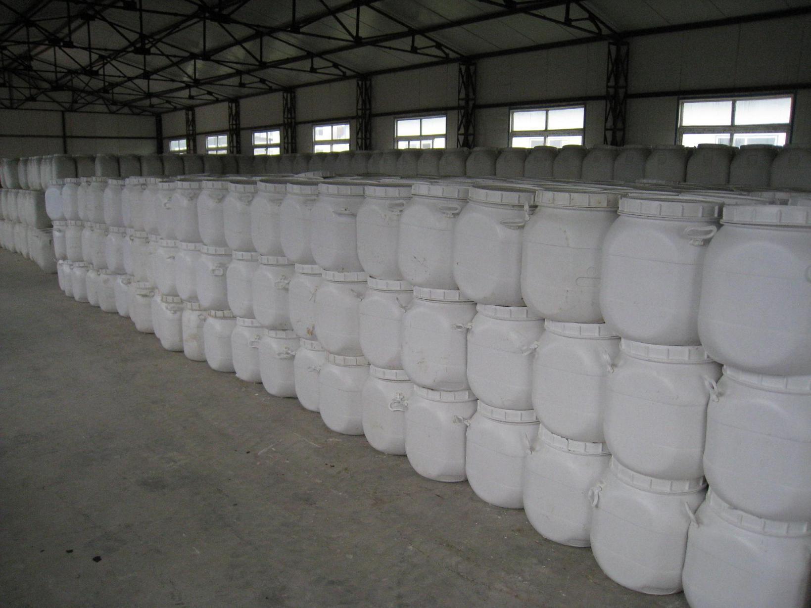 Calcium Hypochlorite 70% of Granular Form