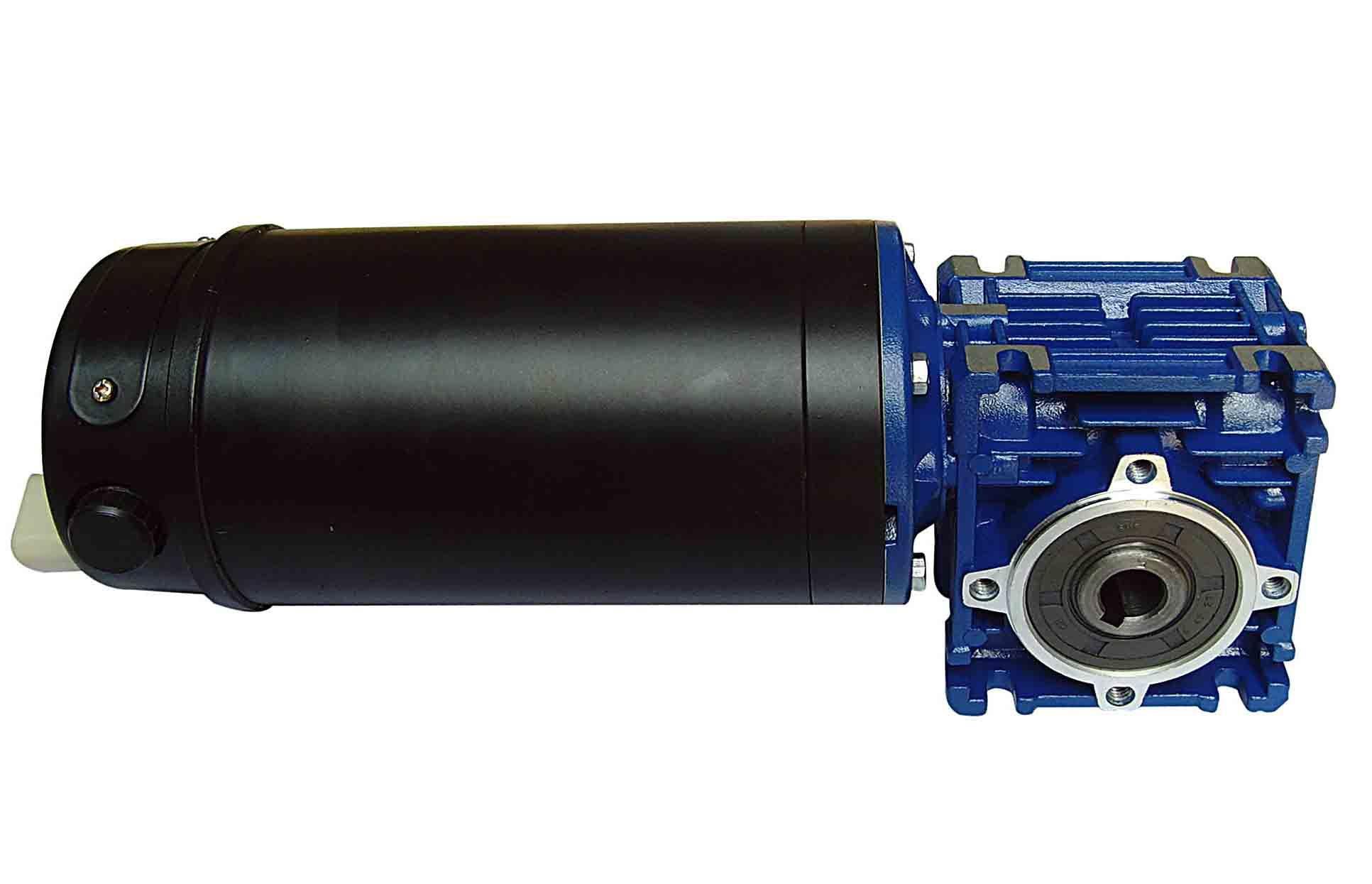 Reducer Motor China Pmdc Motor Gearbox Motor