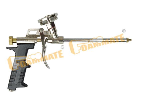 Foam Gun / Hand Tools (505)
