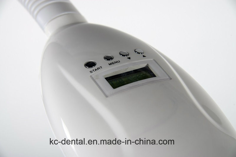 Hot Sale Fashion Design Movable Teeth Whitening System