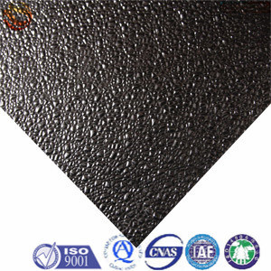 GRP Embossed Sheets Pebble Fabric Patterns