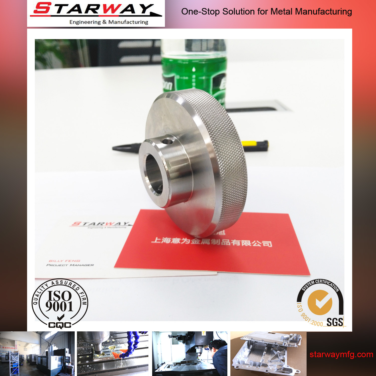 ODM Axle Shaft-Drive Shaft- CNC Machining with stainless Steel