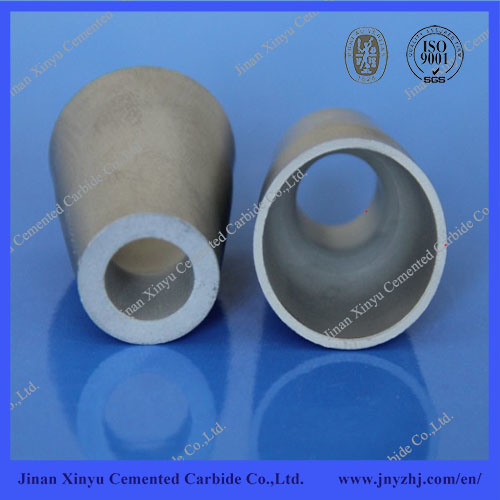 8%Co, 92%Wc High Hardness Wearable Cemented Carbide Roll