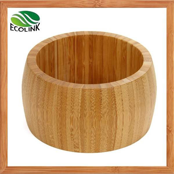 Bamboo Bowl Bamboo Kitchenware