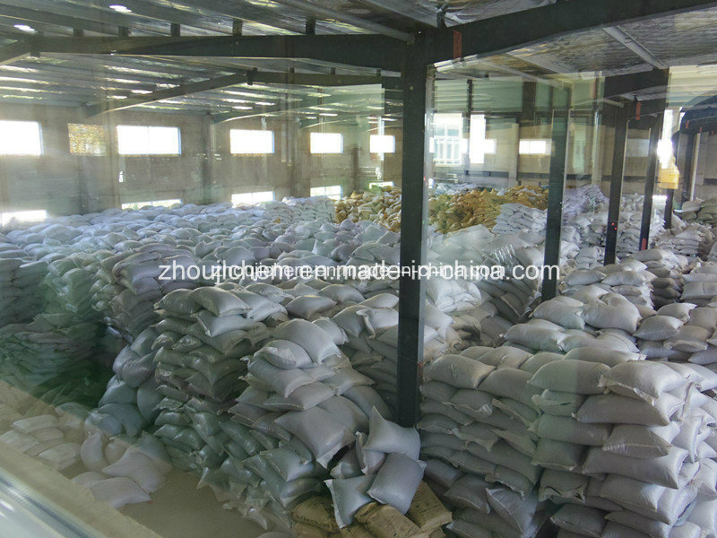 Top Sell! High Quality Factory Price with Chitosan