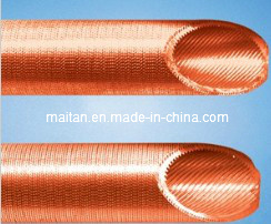 Boiling Tube Copper or Copper Alloy