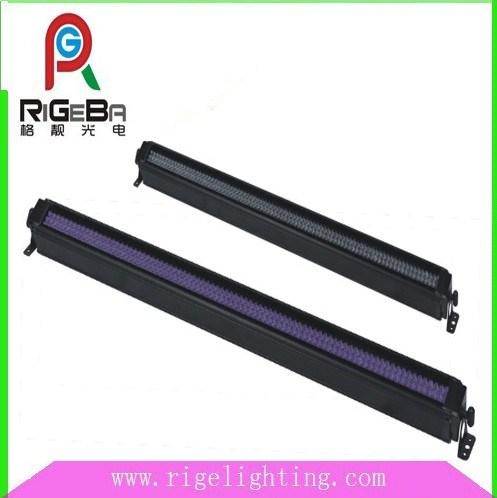 Outdoor LED Bar/LED Wall Washer