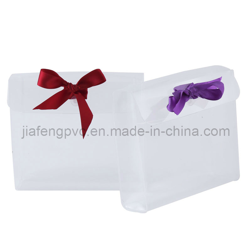 Cosmetic Packing Cases/Bags