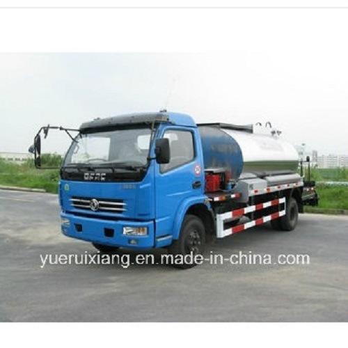 Lmt5111glq Inteligente Bitumen Sprayer, Automatic Bitumen Sprayer, Automatic Spraying Machine