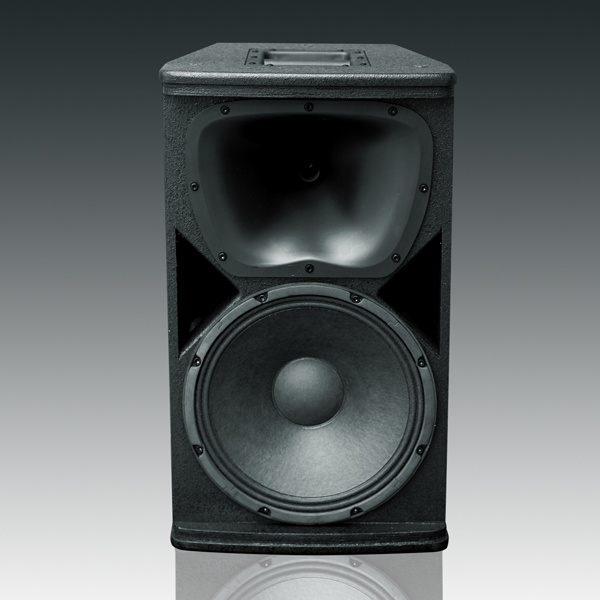 "Jbl Style 2-Way Professional Audio 15"" Loudspeaker (KP-615)"