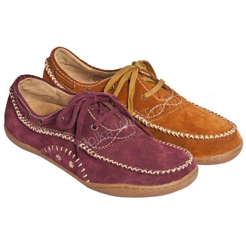 Original  Women39s  Shoes  Gabor  Gabor Solange Womens Casual Shoes