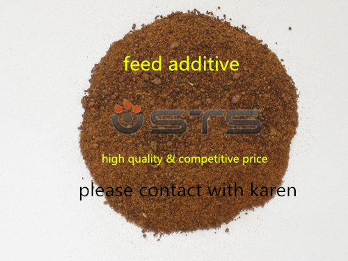Rice Protein Meal High Quality&Competitive Price