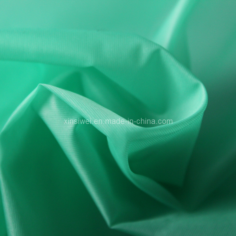Micro 15D Nylon Fabric (SL21011)