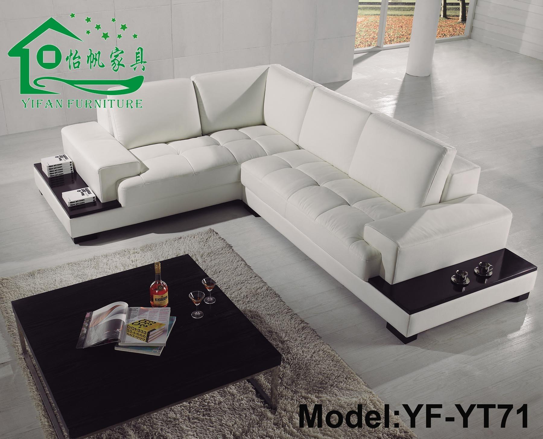 design living room corner sofa - modern sofas