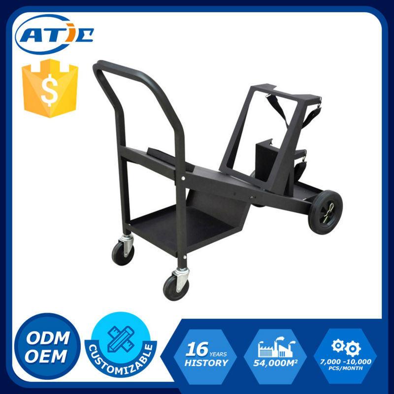 Welding Trolley (XH-WC-4)