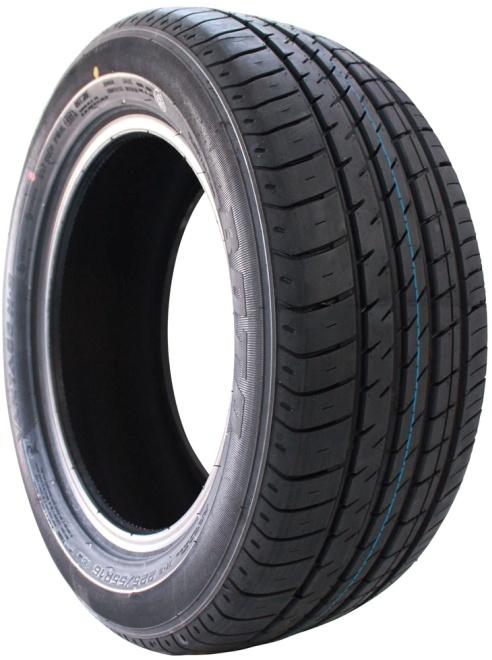 215/50r17 UHP Tires, PCR Tires, Car Tires for European Market