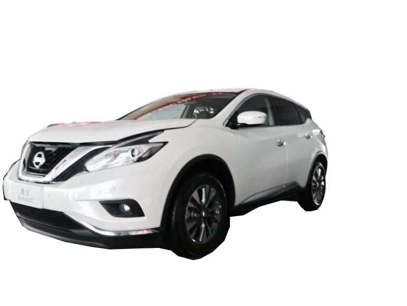 for Nissan Murano Electric Running Board/ Side Step/Pedal/Auto Parts/Auto Accessory