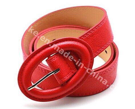 New Fashion Lady Dress Waist Belt