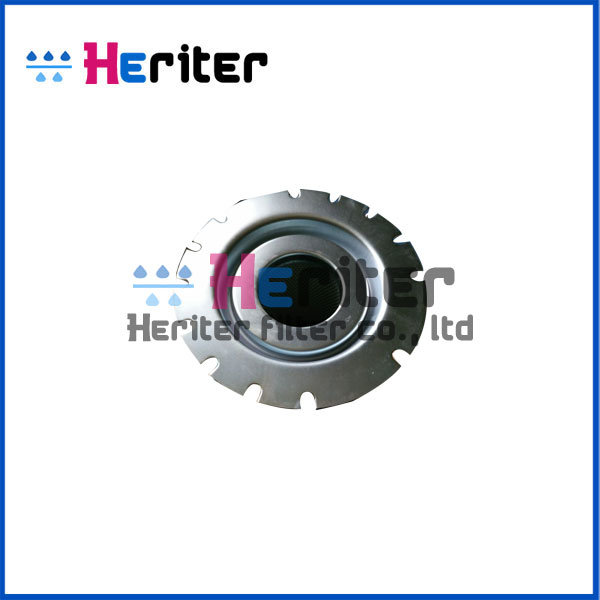 1622314000 Oil Separator Filter