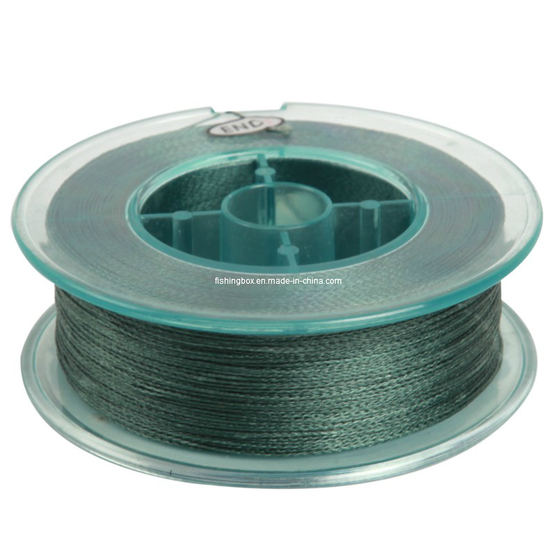 nylon fishing line sam 0155 china nylon yarn nylon
