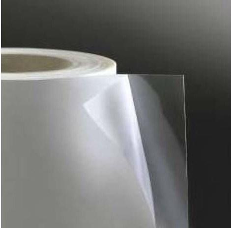 PVC Material Self Adhesive Vinyls