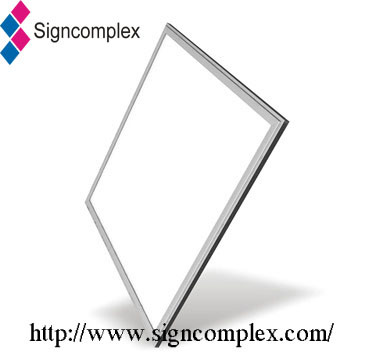 Square 600X600 LED Panle Light (SC-PSC24CE6060H30W)