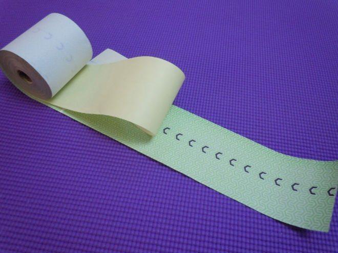 Ncr Carbonless Paper Carbonless Paper Shenzhen