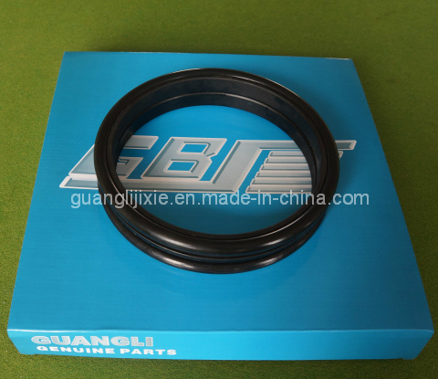 Floating Oil Seal Group A235000