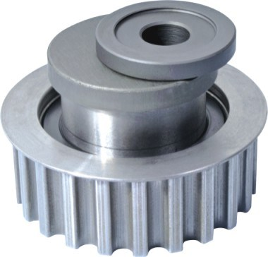 Car Parts Automatic Belt Tensioner Rat2278