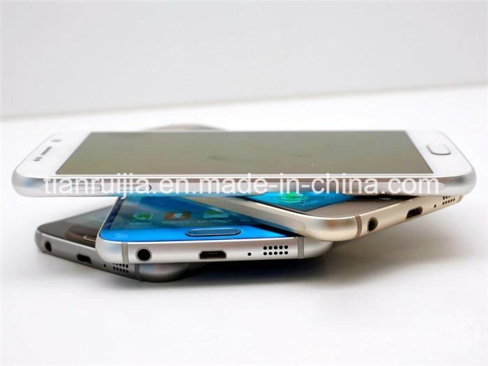 Sale Fashion 5.1inch WiFi GSM 4G Cell Phone