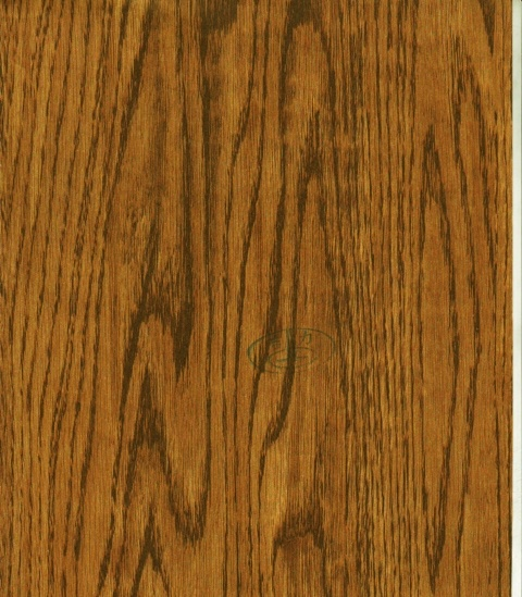Laminate Flooring Glossy Pictures