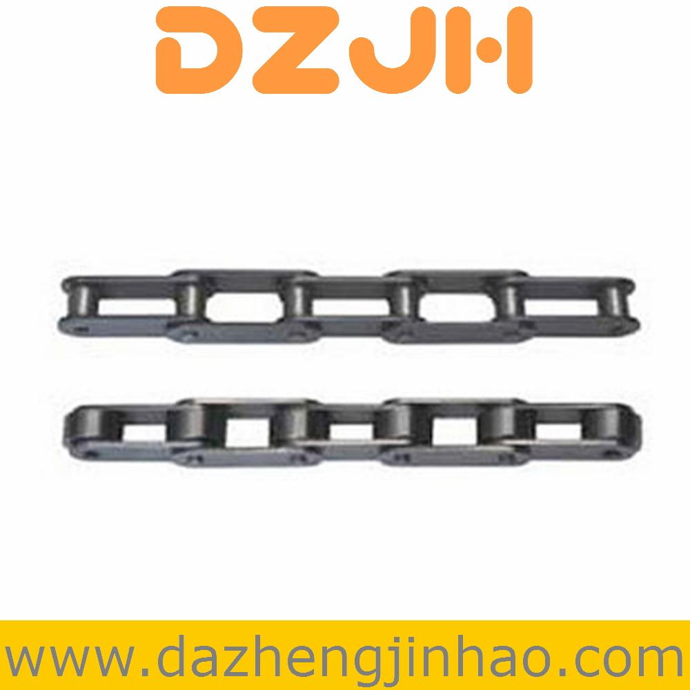 RF Series Conveyor Chain with Sprockets