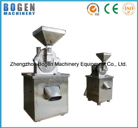 Commercial Use Spice Grinder