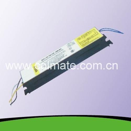 T5/T8/T12 Electronic Ballast / Lighting Ballast