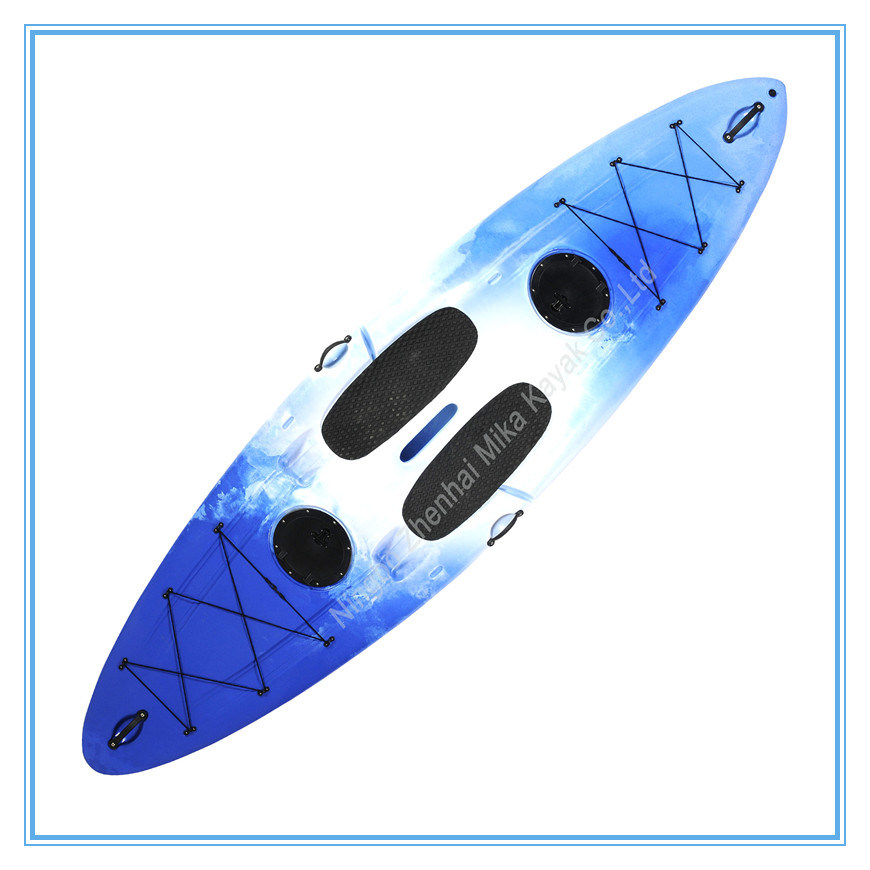 Sup Board Stand up Paddle Surfboard (M13)