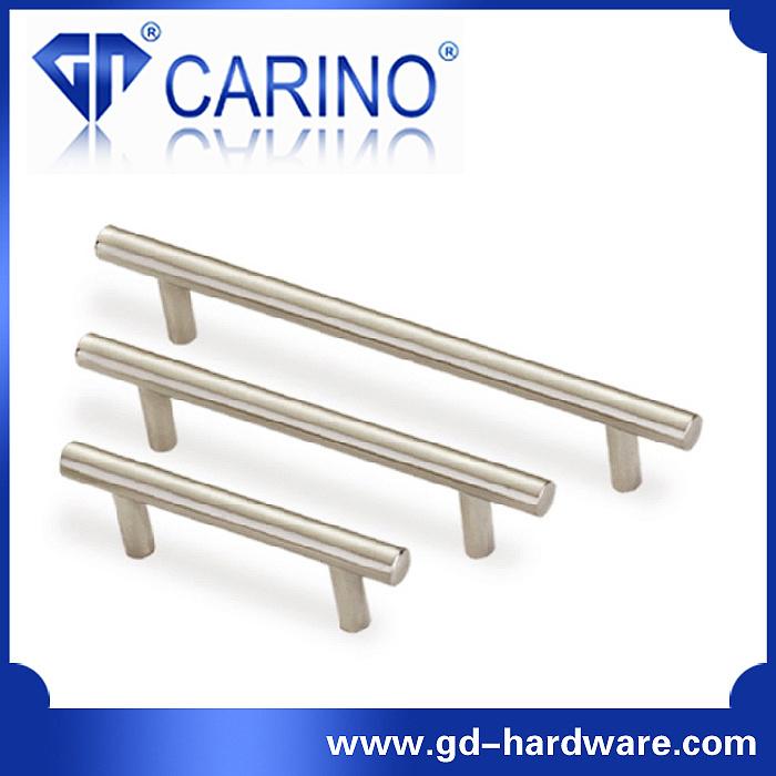 Zinc Alloy Furniture Handle (GDC2072)