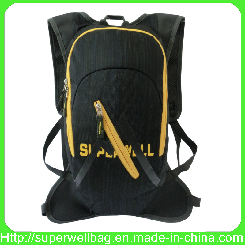 Outdoor Hydration Bags Backpacks Sports Cycling Bike Backpacks