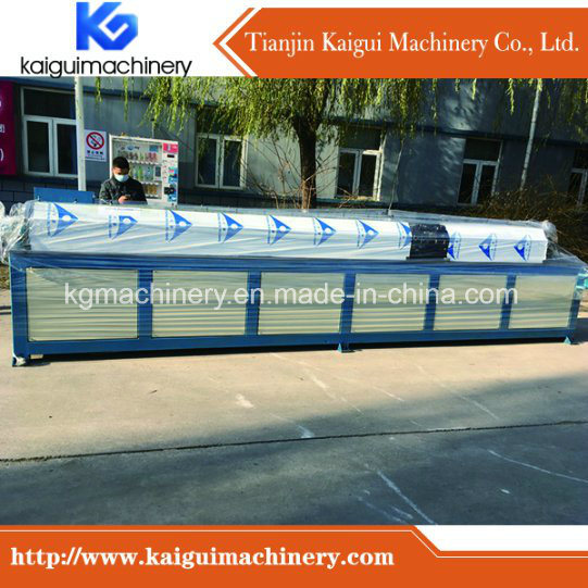 Fully Automatic Roll Forming Machine for T Bar Machine